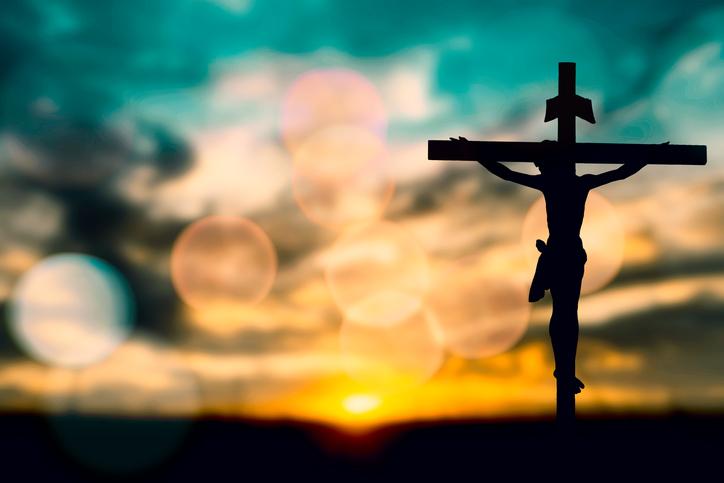 Maailman uskonnot